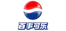 Foodmachinerymanufacturers_pharmaceuticalmachinerymanufacturers_brewingmachinerymanufacturer